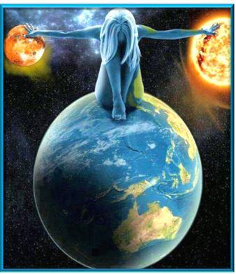 Revelations of Awareness 2021-4 Issue No. 780