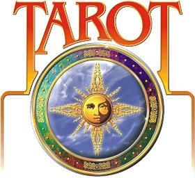 Tarot Readings With Bronwyn