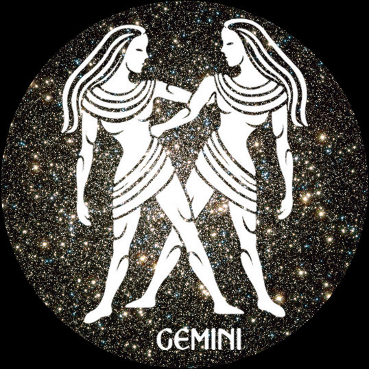 The 'Sea of Gemini: Communication'